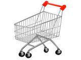 Правила покупки в магазине