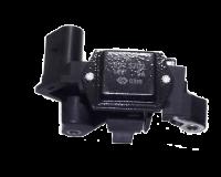 Реле зарядки генератора Калина, Приора 115А