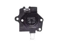 Реле зарядки генератора 2107 инжектор