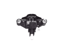 Реле зарядки генератора ПРАМО