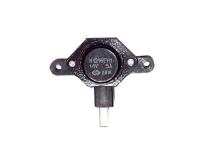 Реле зарядки генератора 2110