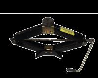 Домкрат ромбический KD-1.5 1500кг