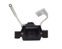 Реле зарядки генератора ВАЗ-2110 ПРАМО