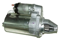 Стартер ВАЗ - 2115 5702.3708-10