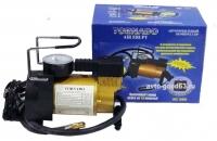 Автомобильный компрессор TORNADO AС-580