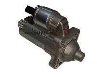 Стартер Lada Гранта 21901-3708010-00