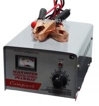 Зарядное устройство Maxinter plus-8AT
