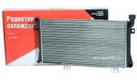 Радиатор охлаждения ВАЗ 21213 НИВА