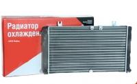 Радиатор охлаждения КАЛИНА 11180-1301012-60