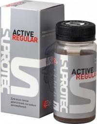 Suprotec Active regular