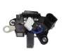 Реле зарядки генератора Калина, Приора 85А