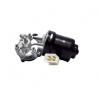 Мотор стеклоочистителя ВАЗ 2101-2107