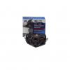 Цилиндр колесный заднего тормоза 2105-3502040-00