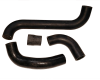 Патрубки радиатора ВАЗ 2101-07 комплект