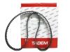 Ремень зубчатый привода распределительного вала 2108-1006040-10ру
