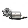 Мотор стеклоочистителя ВАЗ 2108-21099