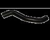 Патрубок верхний радиатора подводящий ВАЗ-21082