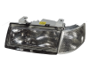 Фара головного света левая ВАЗ-2110 BOSCH Рязань