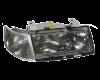 Фара головного света правая ВАЗ-2110 BOSCH Рязань