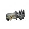 Мотор стеклоочистителя ВАЗ 2110-2112 передний КЗАЭ вал 10мм.
