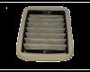 Фильтр салона воздушный ВАЗ 2110-2112 до 2003г.