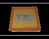 Фильтр воздушный ВАЗ 2114-2110 инжектор