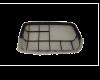 Фильтр салона воздушный ВАЗ 2108-2115
