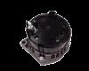 Генератор Приора 140А  9402.3701-14М