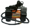 Малогабаритный автомобильный компрессор TORNADO MASTER AC-587