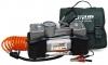 Автомобильный компрессор TORNADO AC-620 Double Power