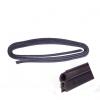 Уплотнитель крышки багажника ВАЗ-2108-09