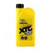 Трансмиссионное масло BARDAHL XTG 75w80