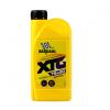 Трансмиссионное масло BARDAHL XTG 75w90