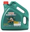 Castrol Magnatec 5w30  API SN/CF