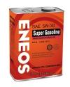 ENEOS Semi-Synthetic 5W30 API SL