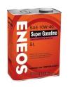 ENEOS Semi-Synthetic 10W40 API SL