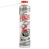 Очиститель карбюратора FILIX