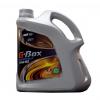 Трансмиссионное масло G-Energy G-Box GL-5 75w90