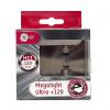 Автолампы GE Megalight Ultra +90
