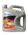 Gazpromneft Super 10W-40 API SG/CD