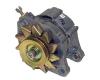 Генератор ВАЗ 2107 инжектор 73А 372.3701-03