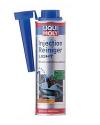 Мягкий очиститель инжектора LIQUI MOLY Injection Clean Light №1 7529