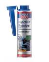 Очиститель инжектора усиленного действия LIQUI MOLY Injection Reiniger High Performance №3 7553