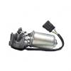 Мотор стеклоочистителя ВАЗ 2170 вал 12мм.
