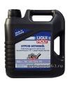 Полусинтетическое трансмиссионное масло LIQUI MOLY Hypoid-Getriebeoil TDL 75W-90