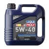 LIQUI MOLY Optimal Synth 5W-40 API: CF/SN
