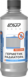 Герметик радиатора LAVR Ln1105