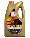ЛУКОЙЛ ЛЮКС 5W-40 API SN