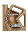 Rosneft Magnum Maxtec 10W-40 API SL/CF