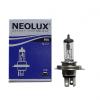 Лампа автомобильная NEOLUX Standart